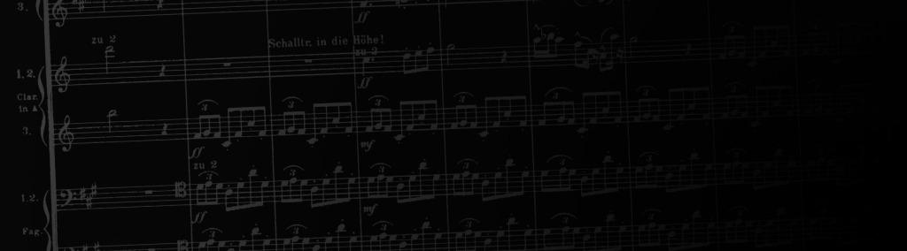 music_bg_black